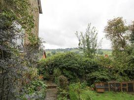 Garden View - Herefordshire - 1011538 - thumbnail photo 17
