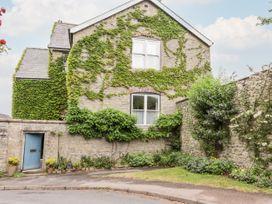 1 bedroom Cottage for rent in Kington