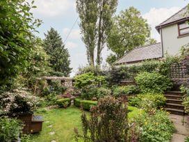 Garden View - Herefordshire - 1011538 - thumbnail photo 16