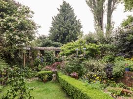 Garden View - Herefordshire - 1011538 - thumbnail photo 19