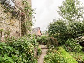 Garden View - Herefordshire - 1011538 - thumbnail photo 20