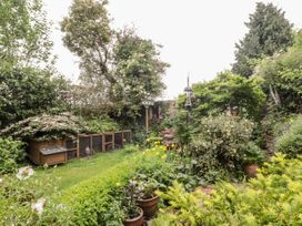 Garden View - Herefordshire - 1011538 - thumbnail photo 21