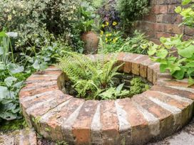 Garden View - Herefordshire - 1011538 - thumbnail photo 22