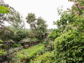Garden View - Herefordshire - 1011538 - thumbnail photo 24