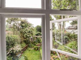 Garden View - Herefordshire - 1011538 - thumbnail photo 25