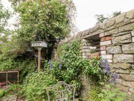 Garden View - Herefordshire - 1011538 - thumbnail photo 26