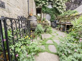 Garden View - Herefordshire - 1011538 - thumbnail photo 27