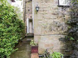 Garden View - Herefordshire - 1011538 - thumbnail photo 28