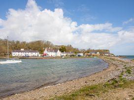 Paradwys - Anglesey - 1011569 - thumbnail photo 61