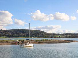 Paradwys - Anglesey - 1011569 - thumbnail photo 63