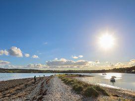 Paradwys - Anglesey - 1011569 - thumbnail photo 64