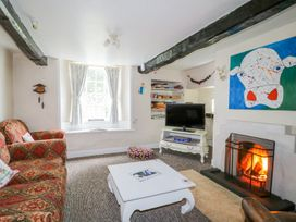 Shepherd's Cottage - Lake District - 1011591 - thumbnail photo 3