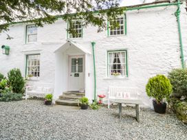Shepherd's Cottage - Lake District - 1011591 - thumbnail photo 2