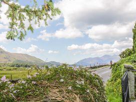 Shepherd's Cottage - Lake District - 1011591 - thumbnail photo 19