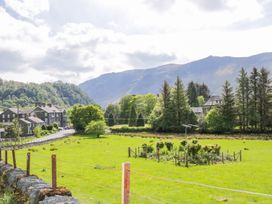 Shepherd's Cottage - Lake District - 1011591 - thumbnail photo 22