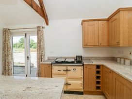 Golden Valley Barn - Cotswolds - 1011610 - thumbnail photo 14