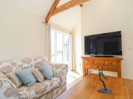 Golden Valley Barn - Cotswolds - 1011610 - thumbnail photo 5
