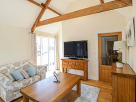 Golden Valley Barn - Cotswolds - 1011610 - thumbnail photo 7