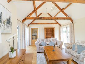 Golden Valley Barn - Cotswolds - 1011610 - thumbnail photo 8