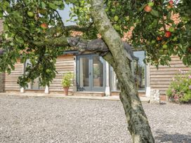 Golden Valley Barn - Cotswolds - 1011610 - thumbnail photo 25