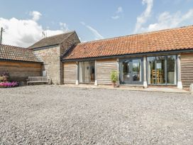 Golden Valley Barn - Cotswolds - 1011610 - thumbnail photo 2