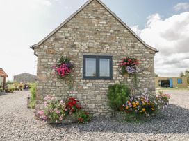 Golden Valley Barn - Cotswolds - 1011610 - thumbnail photo 26
