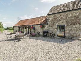 Golden Valley Barn - Cotswolds - 1011610 - thumbnail photo 28