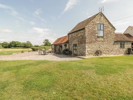 Golden Valley Barn - Cotswolds - 1011610 - thumbnail photo 29