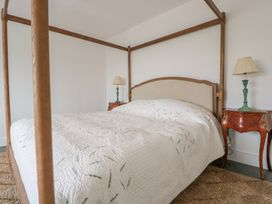 Carriage House - Herefordshire - 1011619 - thumbnail photo 15