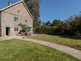 Carriage House - Herefordshire - 1011619 - thumbnail photo 2