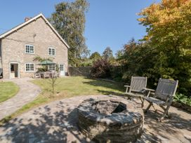 3 bedroom Cottage for rent in Presteigne