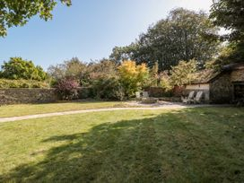 Carriage House - Herefordshire - 1011619 - thumbnail photo 25