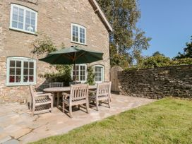 Carriage House - Herefordshire - 1011619 - thumbnail photo 26