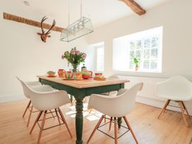 Carriage House - Herefordshire - 1011619 - thumbnail photo 7