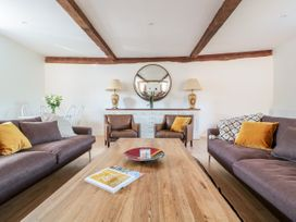 Carriage House - Herefordshire - 1011619 - thumbnail photo 3