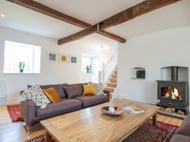 Carriage House - Herefordshire - 1011619 - thumbnail photo 4