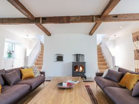 Carriage House - Herefordshire - 1011619 - thumbnail photo 5