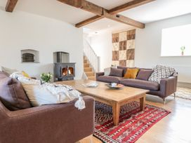 Carriage House - Herefordshire - 1011619 - thumbnail photo 6