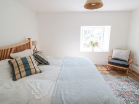 Carriage House - Herefordshire - 1011619 - thumbnail photo 20