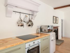 Carriage House - Herefordshire - 1011619 - thumbnail photo 9