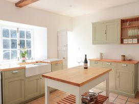 Carriage House - Herefordshire - 1011619 - thumbnail photo 10