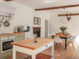 Carriage House - Herefordshire - 1011619 - thumbnail photo 11