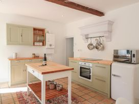 Carriage House - Herefordshire - 1011619 - thumbnail photo 13