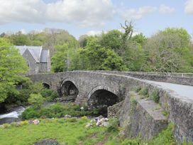 Celynfa - North Wales - 1011630 - thumbnail photo 27