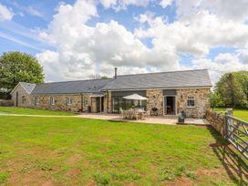 Carrog Barn - Anglesey - 1011631 - thumbnail photo 4