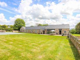 Carrog Barn - Anglesey - 1011631 - thumbnail photo 30