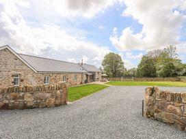 Carrog Barn - Anglesey - 1011631 - thumbnail photo 2