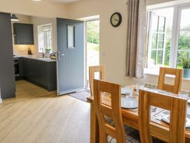 Ryedale Country Lodges - Hazel Lodge - Whitby & North Yorkshire - 1011649 - thumbnail photo 6