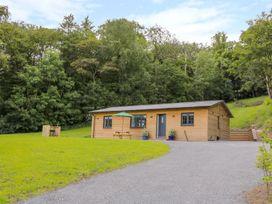 3 bedroom Cottage for rent in Kirkbymoorside