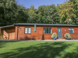Ryedale Country Lodges - Hazel Lodge - Whitby & North Yorkshire - 1011649 - thumbnail photo 2